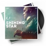 Cj Stone - Shining Star (Pumpingland DJ's Official Remixes)