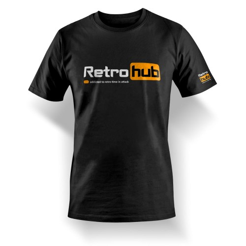 RetroHub - black.jpg